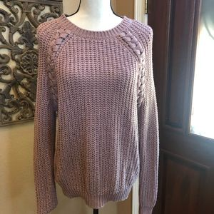Chic BP Sweater Size XS Nordstrom